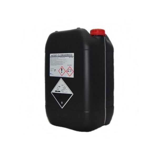 acido-clorhidrico-33