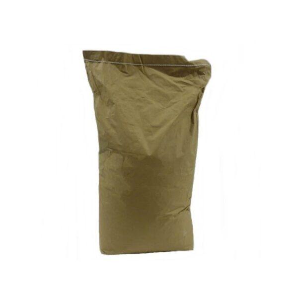 acido-borico-en-polvo