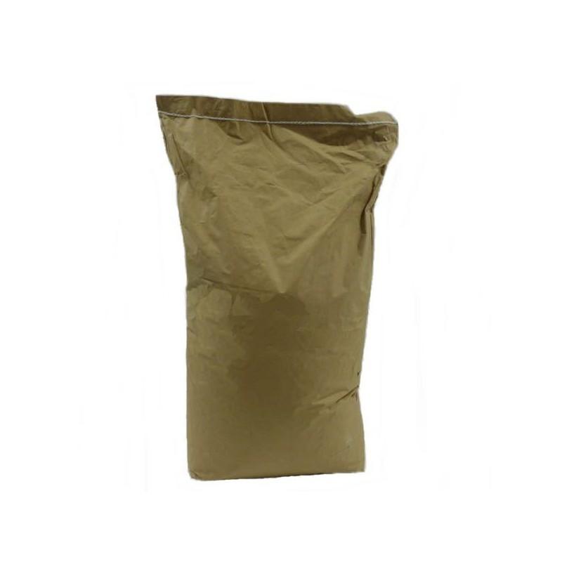 Á. cítrico monohidratado