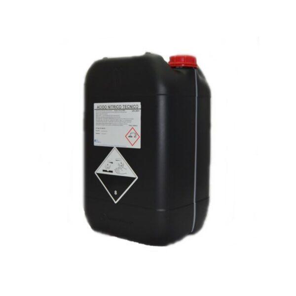 acido-nitrico-tecnico