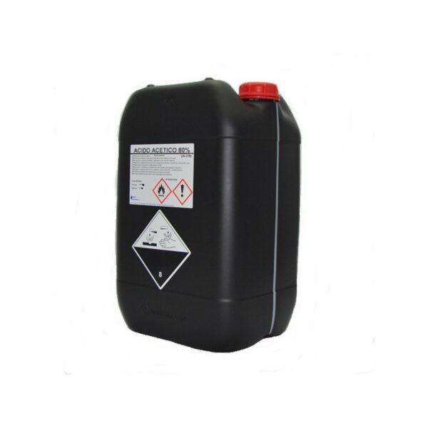 acido-acetico-80