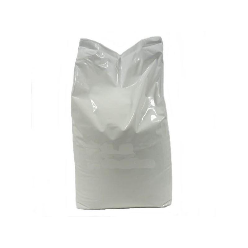 Tripolifosfato sódico