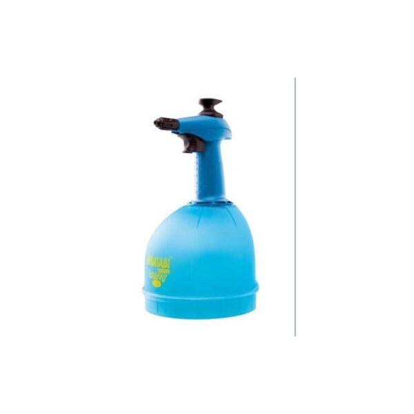 pulverizador-15l-pr-prev