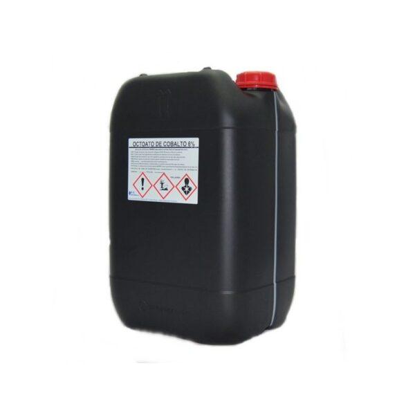 octoato-de-cobalto