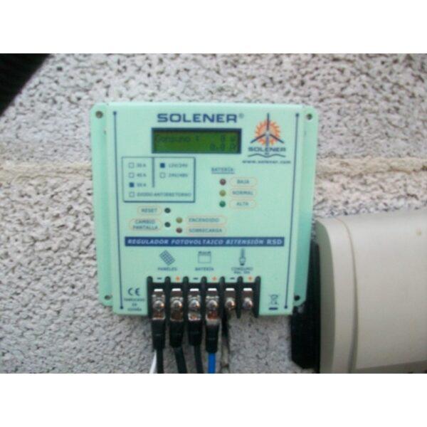 regulador-solener-dsd-bitension-50-a