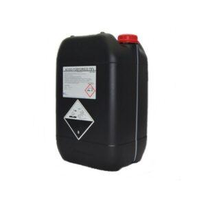 Acido fosfórico técnico 75%