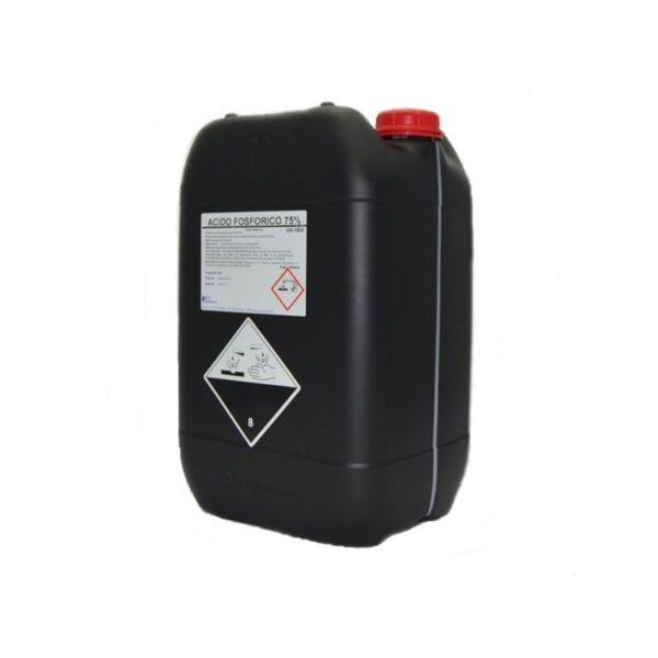 acido-fosforico-tecnico-75