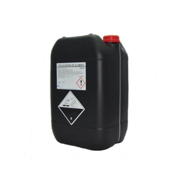 policloruro-de-aluminio-18