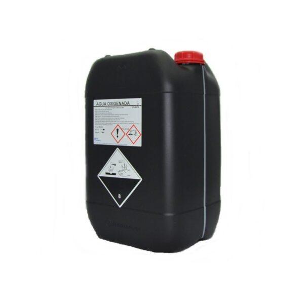agua-oxigenada-50
