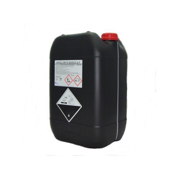 cloro-liquido-hipoclorito-sodico