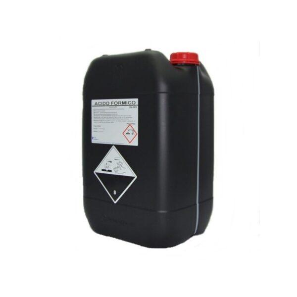 acido-formico-85