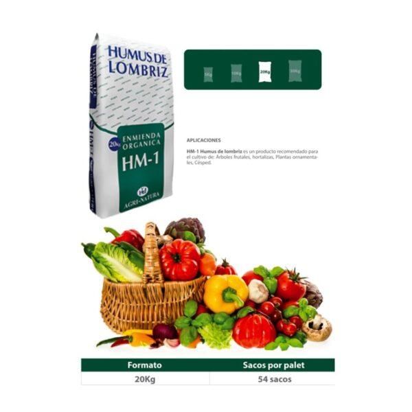 hm-1-humus-de-lombriz