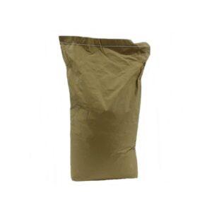 Sulfato de cobre (Piedra)