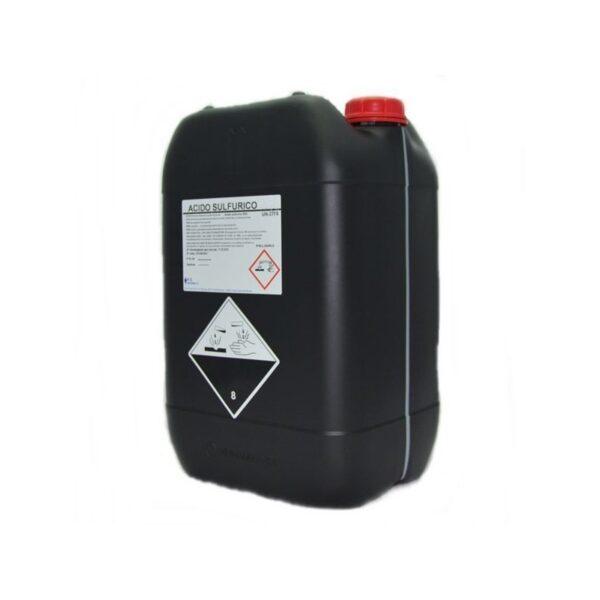 acido-sulfurico-9899