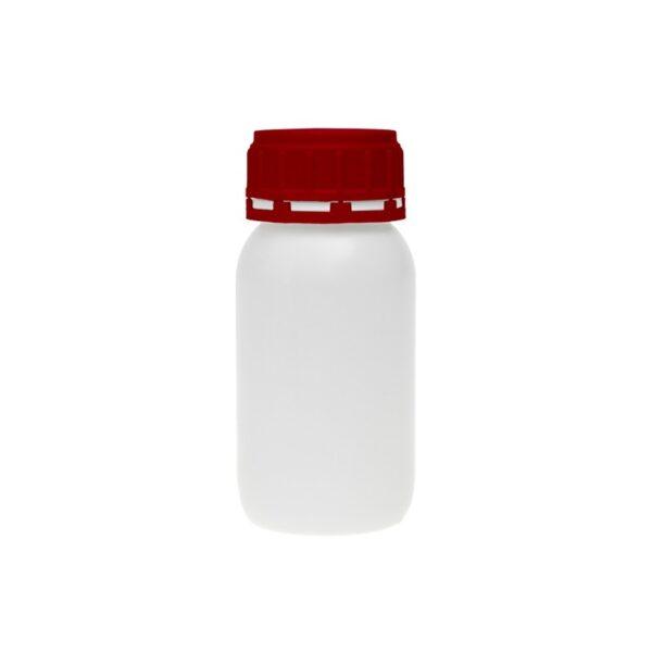 botella-250-ml