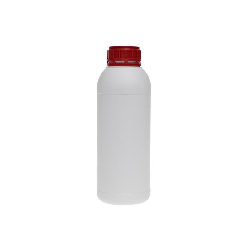 Botella 1 litro