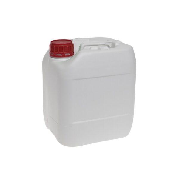 bidon-5-litros