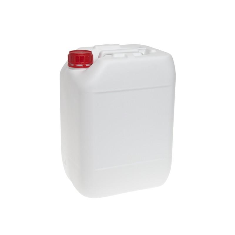 Bidón 10 litros