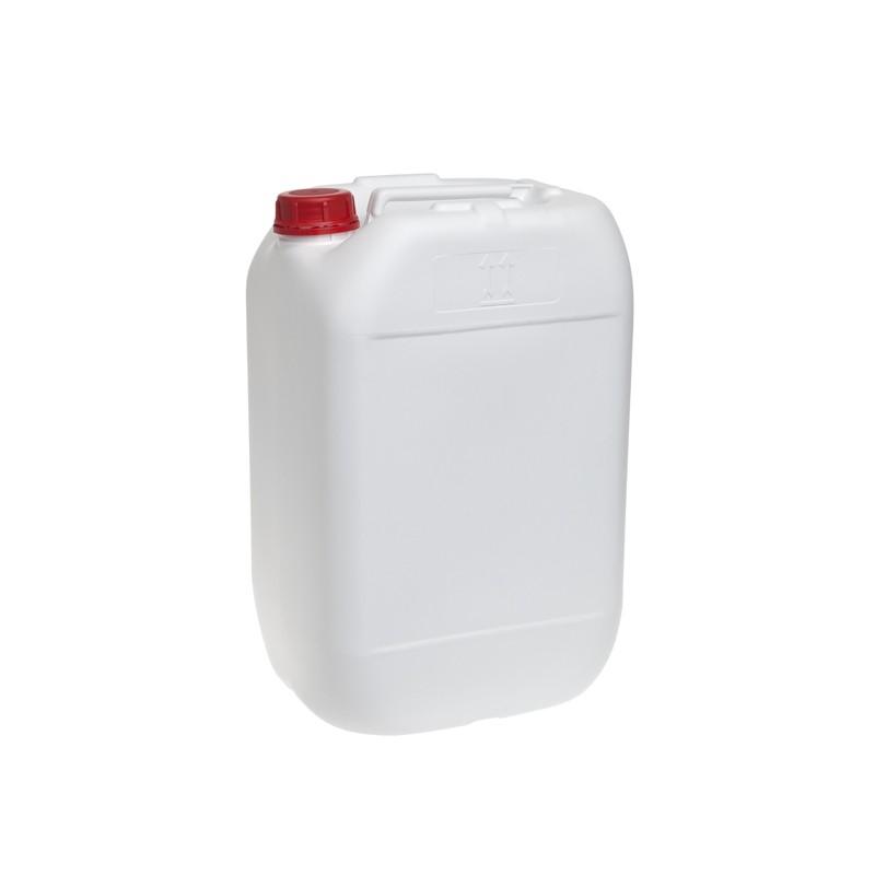 Bidón 25 litros
