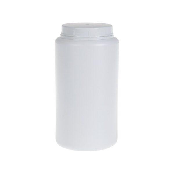 tarro-1-litro