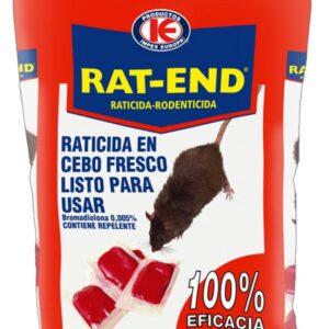 rat-endbolsa