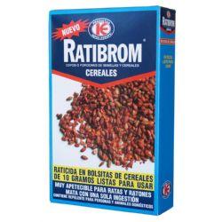 ratibrom-2-250gr-cereales