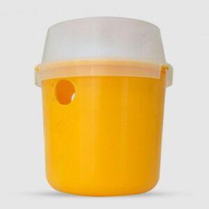 trampa-amarilla-cecafruit-para-mosca-de-la-fruta