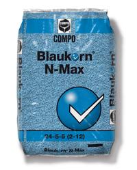 Blaukorn_N-max_BIS_