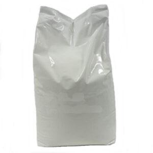 Fosfato trisódico 12-hidrato
