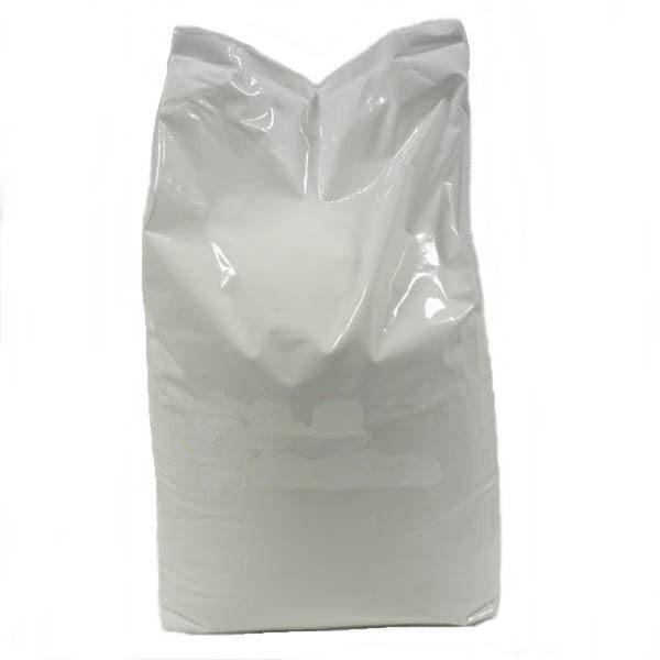 Pirofosfato Tetrapotasico