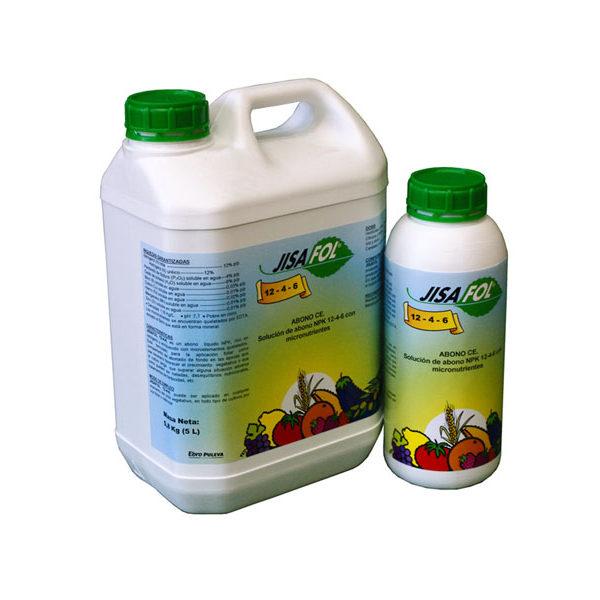 fertilizantes-jisafol-12-4-6
