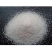 sulfato-de-amonio