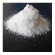sulfato-de-potasio