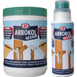 arbokol-resinamasilla-injertos