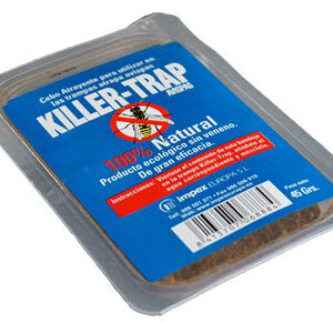 Atrayante-para-avispas-killer-Trap-2ml