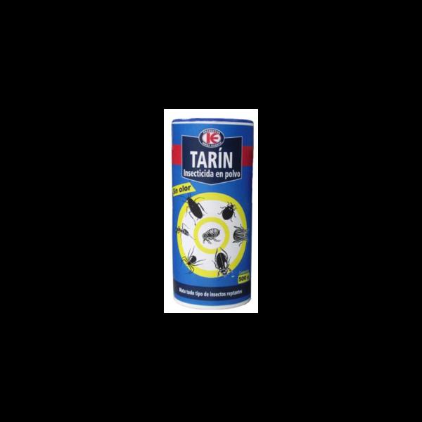tarin-polvo-500gr
