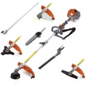 herramienta-multifuncion-65cc-desbrozadora-podadora-cortasetos