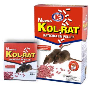 Kol-Rat