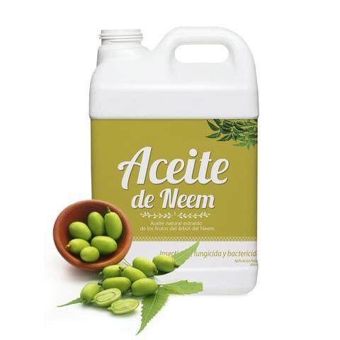 Aceite_de_Neem