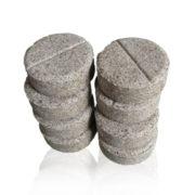 Microrrizas-Tricodermas-Pastillas-Tablets