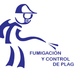 Fumigaciones_1