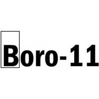 boro-11