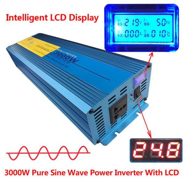 Pantalla-digital-3000-W-6000-W-pico-inversor-de-onda-sinusoidal-pura-potencia-DC-24-V.jpg_640x640