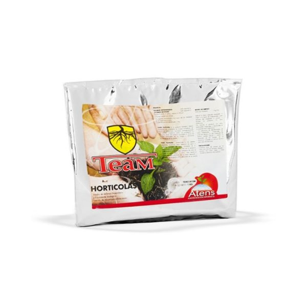 team-horticola-micorrizas-1kg