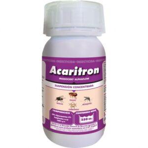 acaritron-insecticida-concentrado