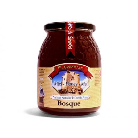 miel-bosque-tarro-de-1-kg