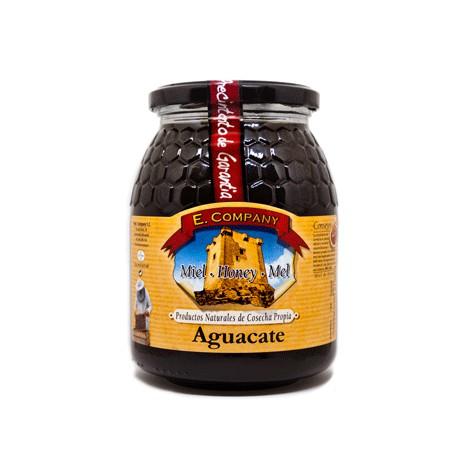 miel-de-aguacate-un-kilo