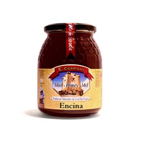 miel-de-encina-tarro-1-kg