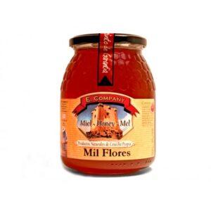 miel-de-milflores-bote-1-kg