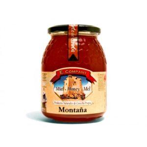 miel-de-montana-tarro-1-kg